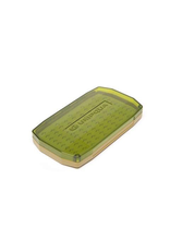 Umpqua Umpqua UPG LT Mini Premium Fly Box