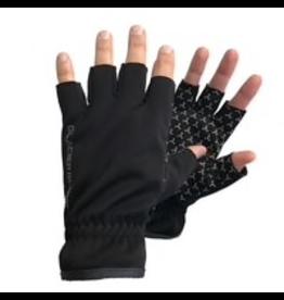 Glacier Glove Glacier Gloves Cold River Fingerless Gloves
