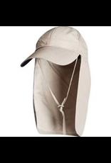 Glacier Glove Glacier Glove Mojave Hat…Khaki