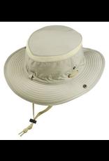 Glacier Glover Glacier Glove Outback Hat