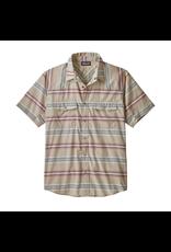 M's Bandito Shirt (Size Large)
