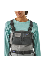 Patagonia Patagonia Wader Work Station (Forge Grey)