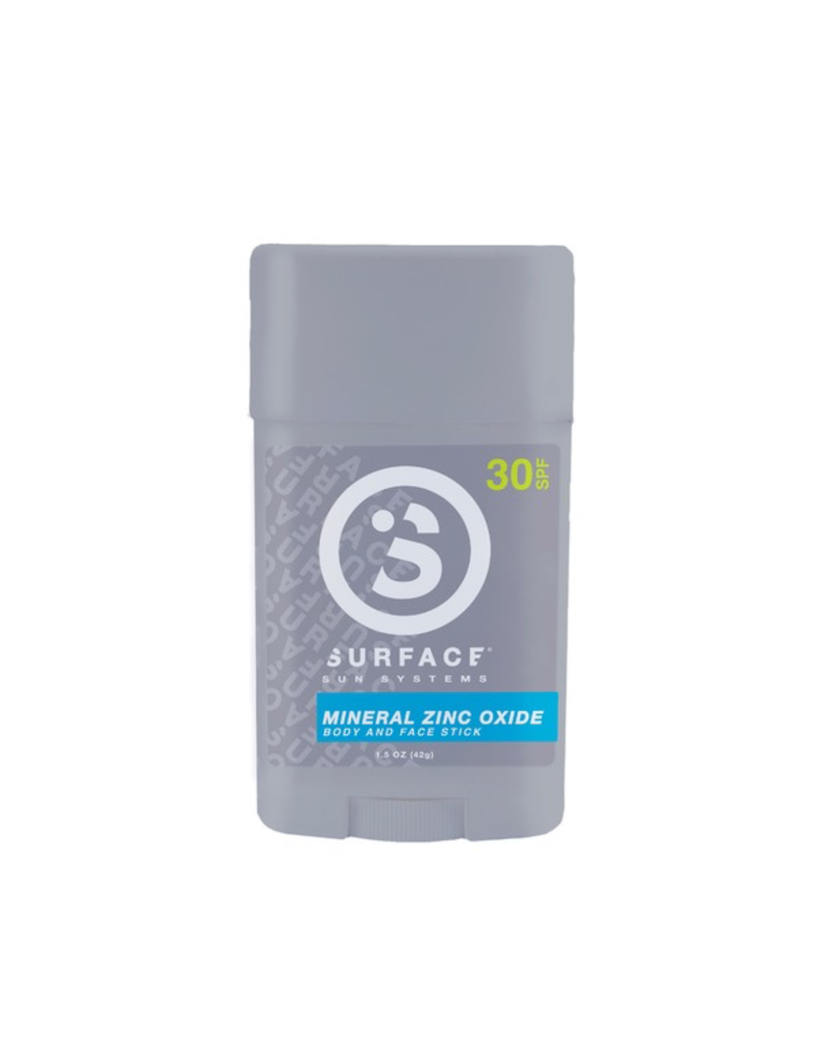 Surface Surface Mineral Zinc Oxide Body/ Face Stick