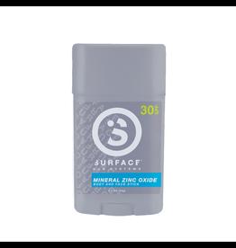 Surface Surface Mineral Zinc Oxide Body/ Face Stick