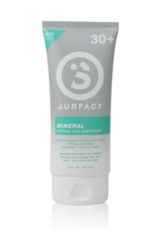 Surface Surface SPF30 Mineral Sunscreen Lotion 3oz