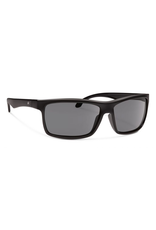 Forecast Optics Forecast Optics Ajay Matte Black/Gray Polar