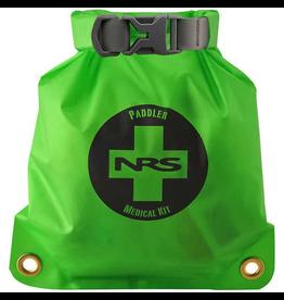 NRS NRS Paddler Medical Kit