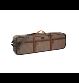 Fishpond Fishpond Dakota Carry-On Rod & Reel Case- Granite