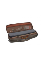 Fishpond Fishpond Dakota Carry-On Rod & Reel Case- Granite