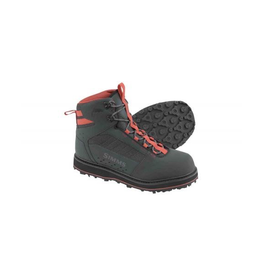 Simms SIMMS Tributary Wading Boot (Rubber Sole)