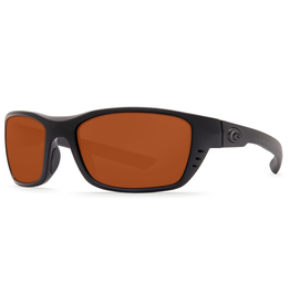 COSTA Whitetip Copper Blackout 580P