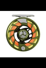 Orvis ORVIS Mirage LT II Reel (Olive)