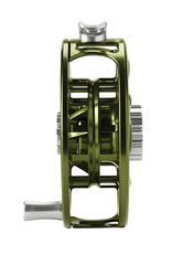 Orvis ORVIS Mirage LT III Reel (Olive)