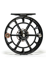 Ross Ross Evolution LTX 4/5 Reel (Black)