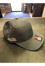 Richardson RGA Stonebug R-Active Hat (Charcoal)