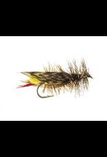 MFC Joe's Hopper 10  (3 Pack)