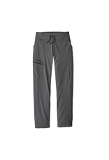 Patagonia Patagonia Women's Fall River Comfort Stretch Pants