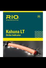 RIO Kahuna LT Strike Indicator Pack