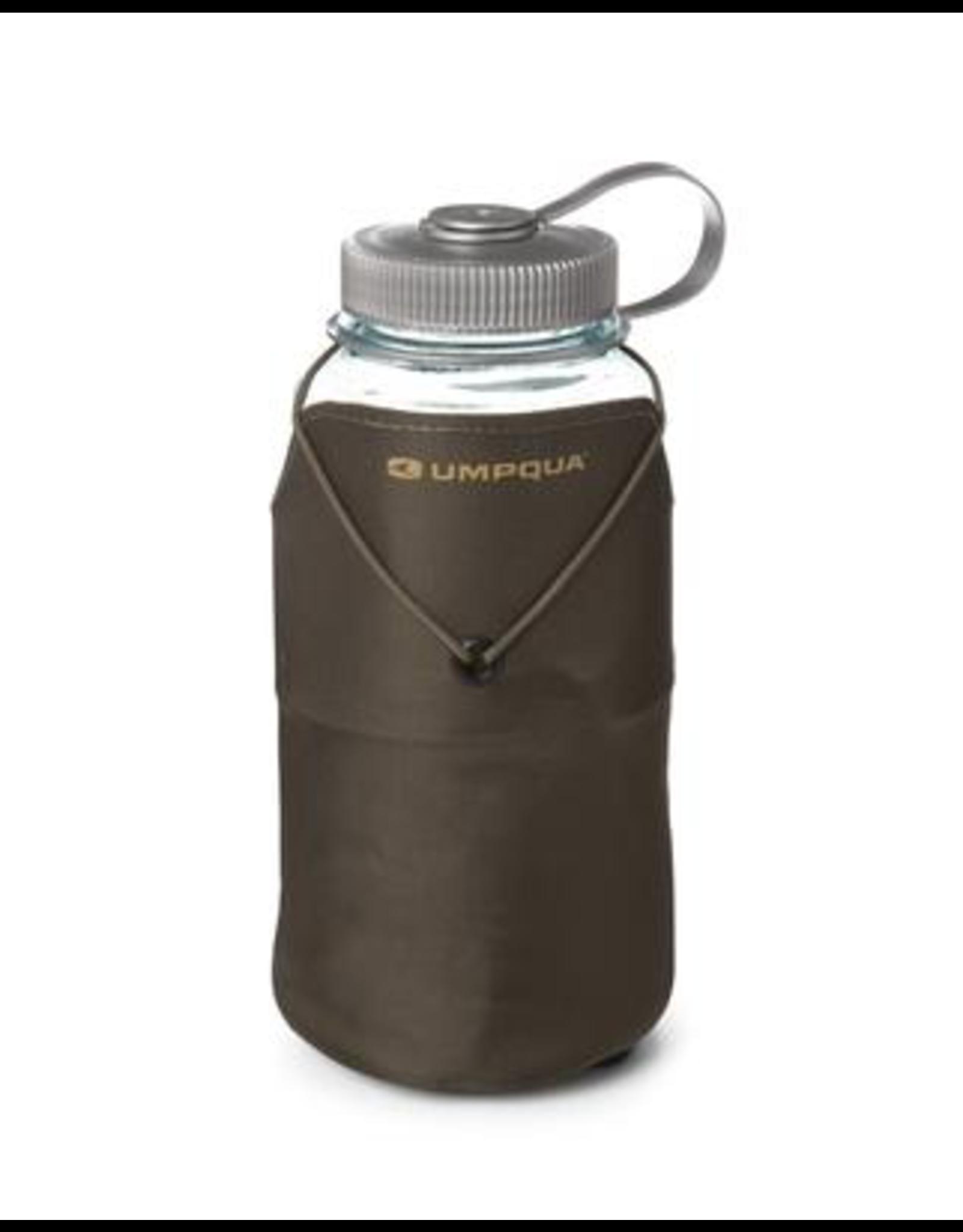 Umpqua Umpqua ZS2 Water Bottle Holder