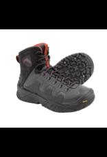 Simms NEW Simms G4 Pro Wading Boot (Vibram)