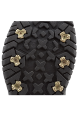 Simms Simms G4 PRO HardBite Star Cleat (10 Count)