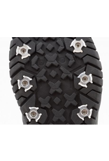 Simms G4 Pro Alumibite Star Cleat (10 count)