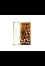 Fishpond Tacky Dry Fly Fly Box (NEW)