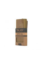 Fishpond Tacky Catch-All Fly Box (2X)