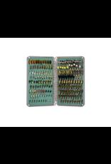 Fishpond Tacky Daypack Fly Box (2X)