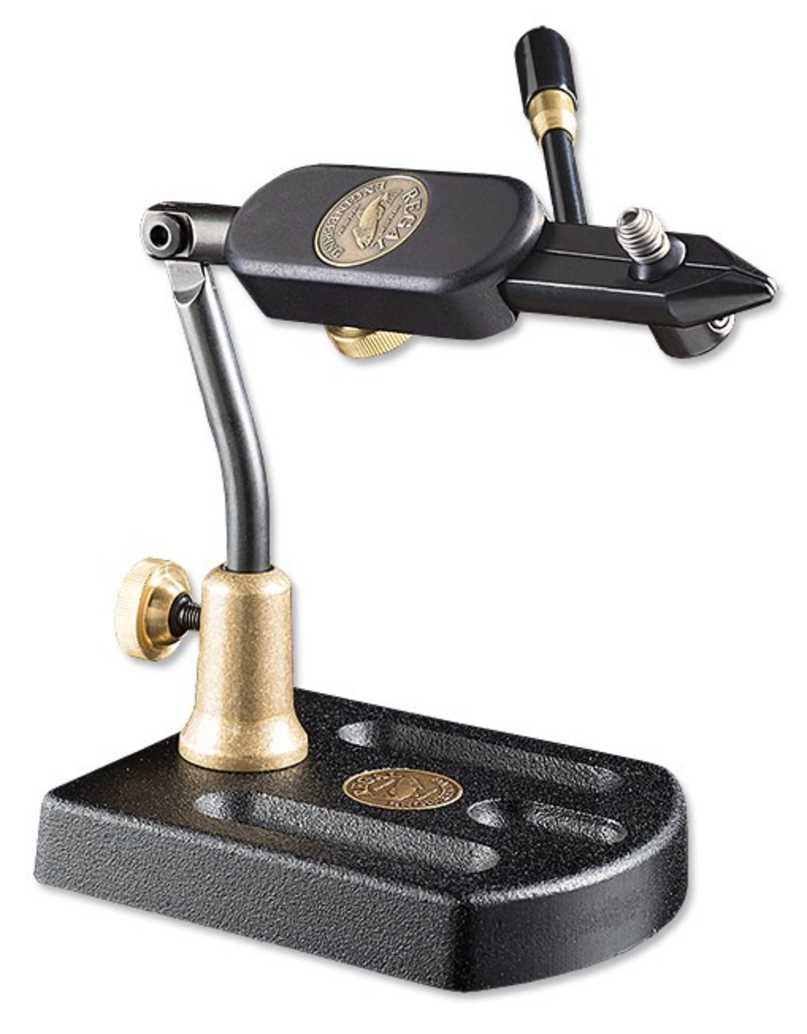 Regal Regal Pedestal Travel Vice