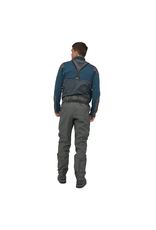 Patagonia Patagonia M's Swiftcurrent Expedition Zip Front Waders