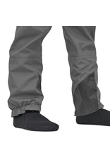 Pagtagonia Patagonia M's Swiftcurrent Wading Pants.  Hex Grey
