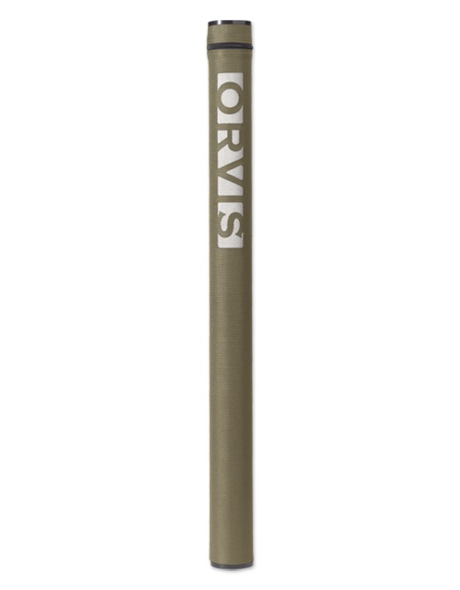 "Orvis NEW ORVIS Recon 7'6"" 3wt (4pc) Fly Rod"