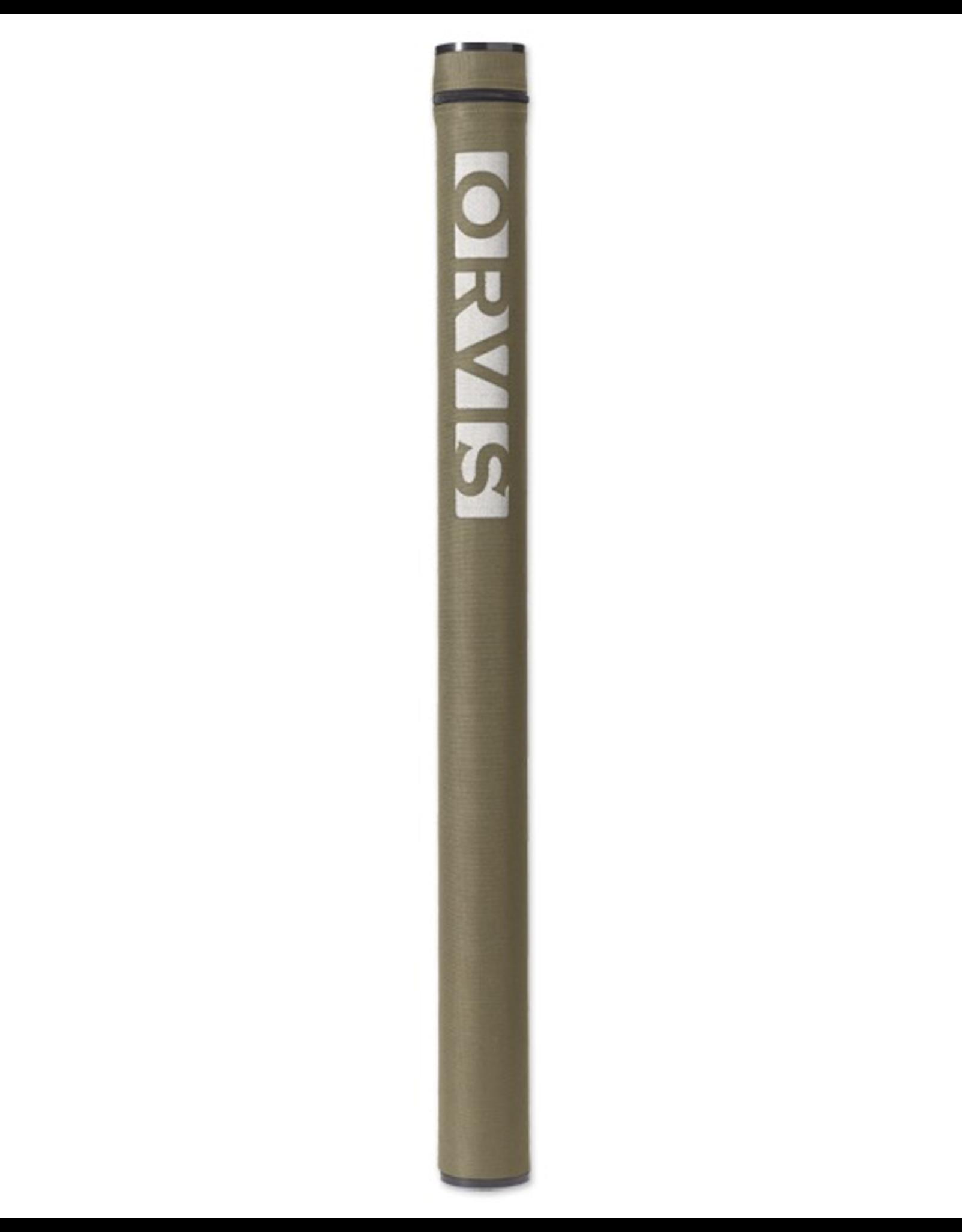 "Orvis NEW ORVIS Recon 8'6"" 4wt (4pc) Fly Rod"