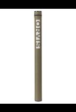 Orvis NEW ORVIS Recon 10' 3wt (4pc) Fly Rod
