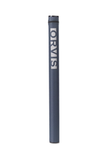 Orvis NEW ORVIS Recon 9' 6wt (4pc) Fly Rod