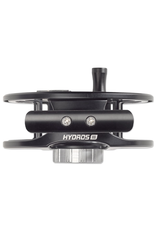 Orvis NEW ORVIS Hydros II Reel (Black) 3-5wt