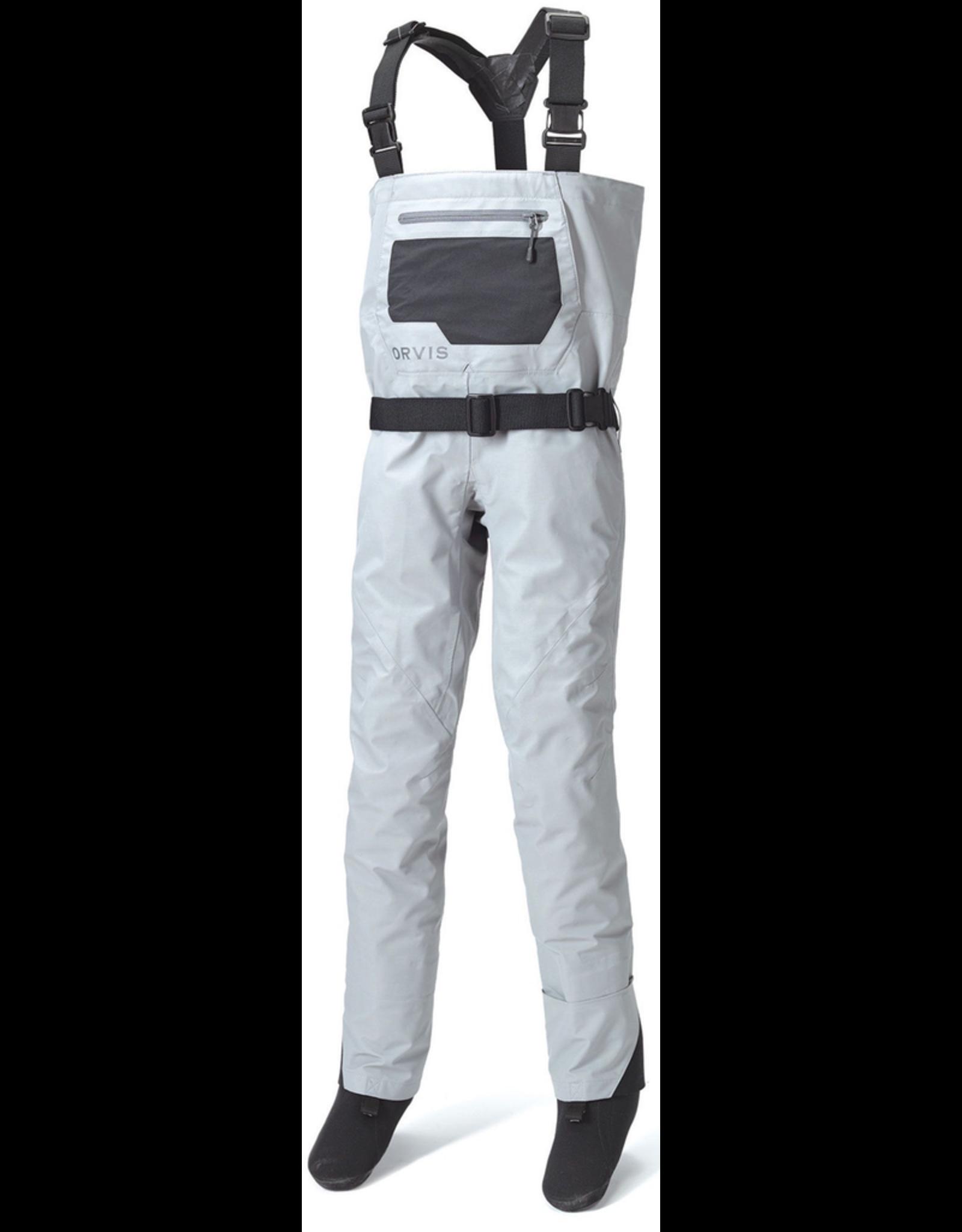 Orvis Orvis Clearwater Wader