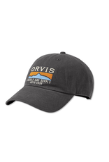 Orvis Orvis Tackle and Supply Cap