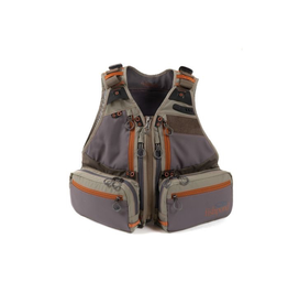 Fishpond Fishpond Upstream Tech Vest-Men's