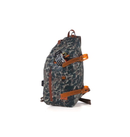 Fishpond Fishpond Thunderhead Submersible Sling - Riverbed Camo