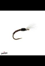 Umpqua No Mercy Midge (3 Pack)