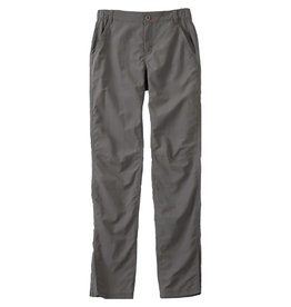 Orvis Orvis Ultralight Fishing Pant