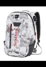 Simms SIMMS Dry Creek Z Fishing Backpack - 35L