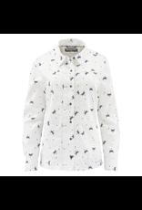 SIMMS Women's Isle Shirt