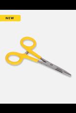 Loon Loon Classic Scissor Forceps