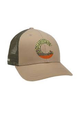 Rep Your Water Rep Your Water Colorado Brookie Skin