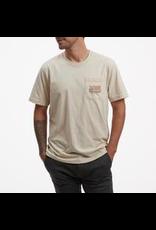 Howler Howler Original Pocket T Shirt