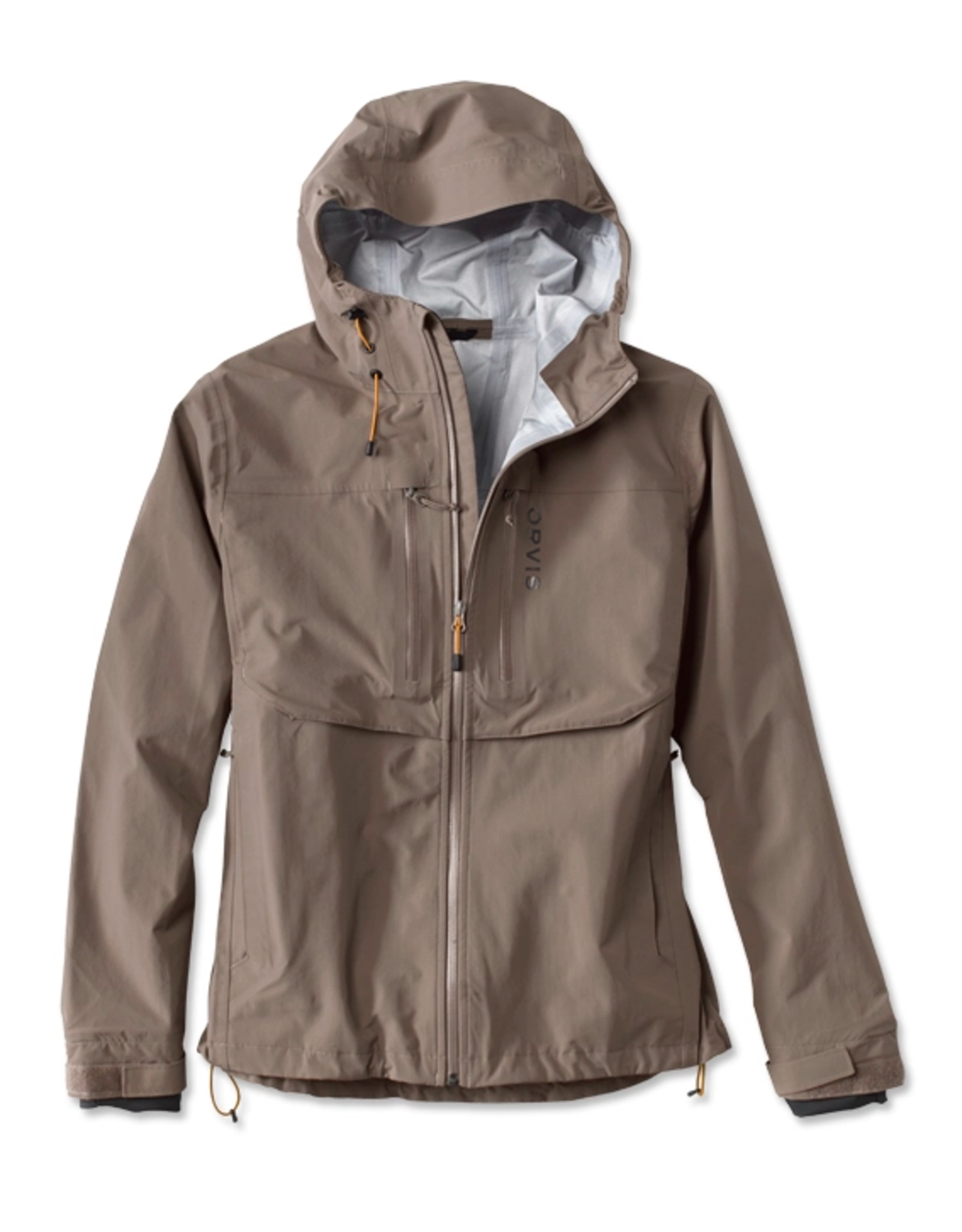 Orvis NEW Orvis Clearwater Jacket