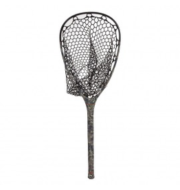 Fishpond Nomad Boat Net (Riverbed Camo)